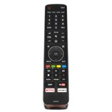Yeni yedek HISENSE EN3D39 TV uzaktan kumanda EN3G39 EN3H39 NETFLIX YOUTUBE Fernbedienung