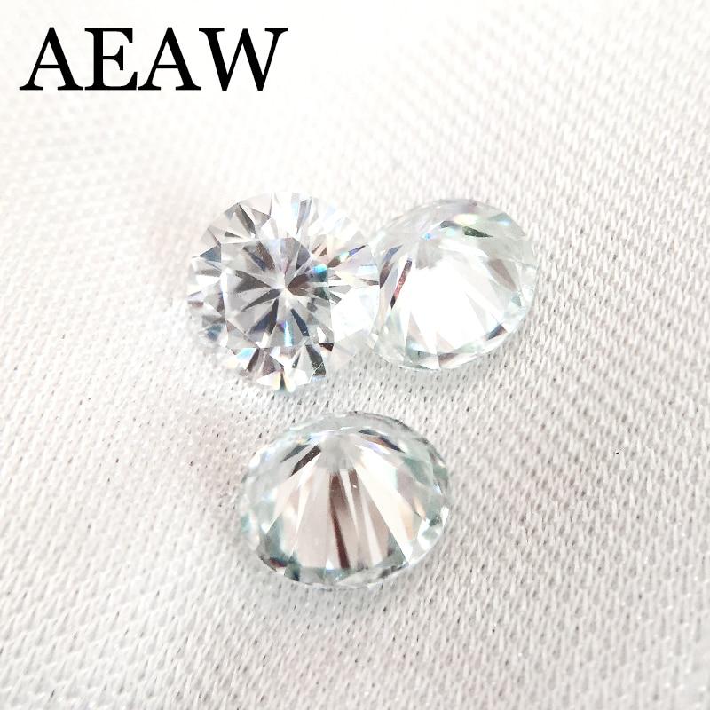 Unheated 8x8mm 2.65ct AAAAA Red Natural Ruby Diamonds Cut Heart VVS Loose Gems