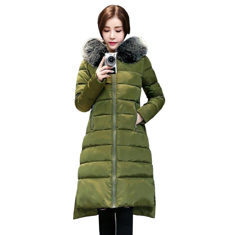Popular Good Winter Jackets for Women-Buy Cheap Good Winter ...