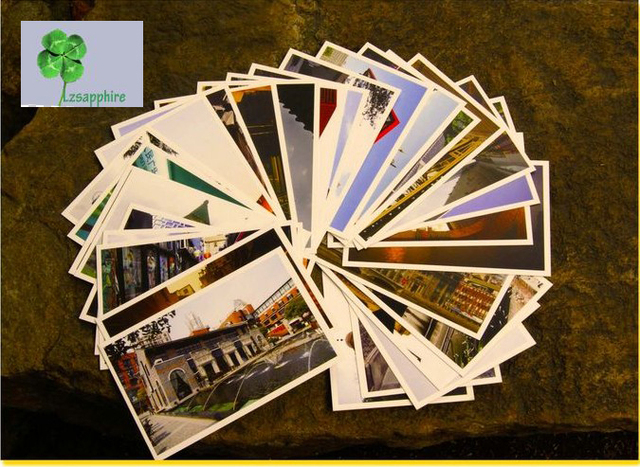 Postcard christmas post card postcards gift chinese famous cities postcard christmas post card postcards gift chinese famous cities beautiful landscape greeting cards ansichtkaarten shanghai m4hsunfo