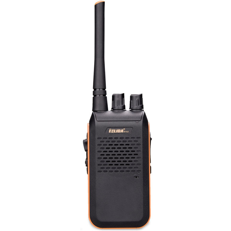 t966