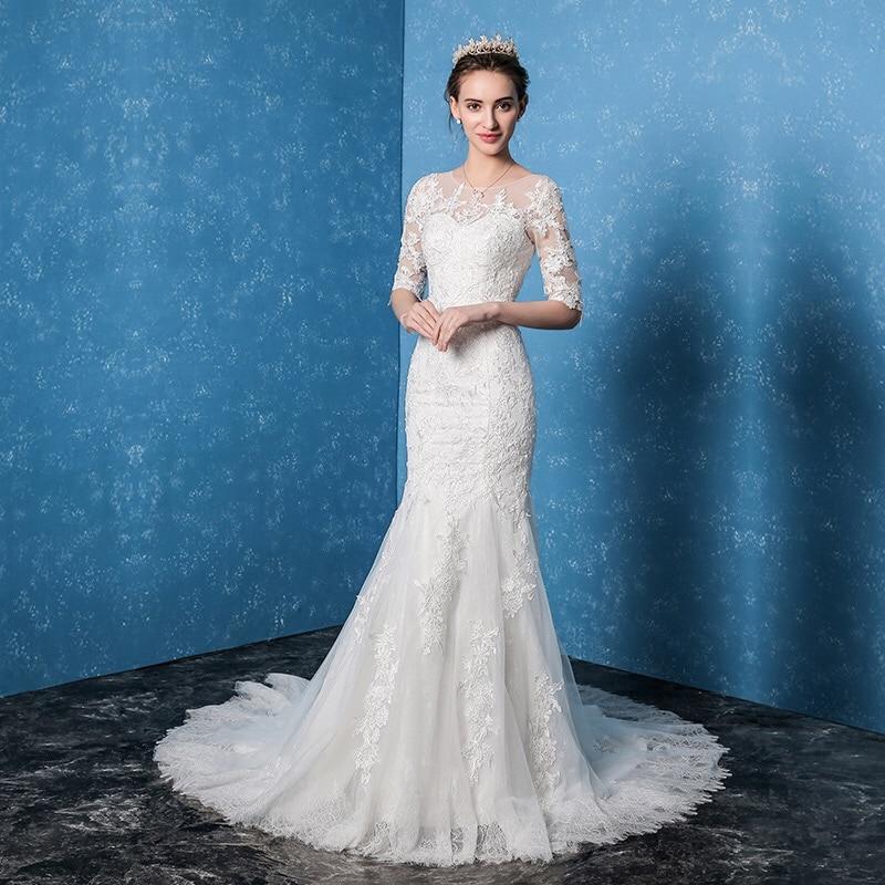 Nett Brautkleider Ausgestattet Fotos - Brautkleider Ideen - cashingy ...