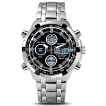 Fashion Men Wristwatches Watches