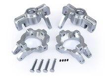 LT 5T CNC metal front wheel bearing kit