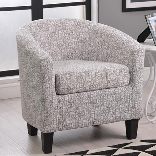 Европейский тканевая одноместная Софа стул интернет кафе кофе небольшой диван гостиничная комната кабинет компьютерный диван стул - Цвет: VIP 6