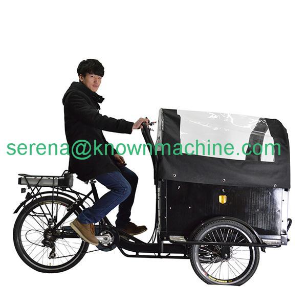 cargo bikes7