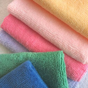 Microfiber Towels Micro Fiber Wholesale Towels Microfiber Dish Towels Microfiber Kitchen Towe