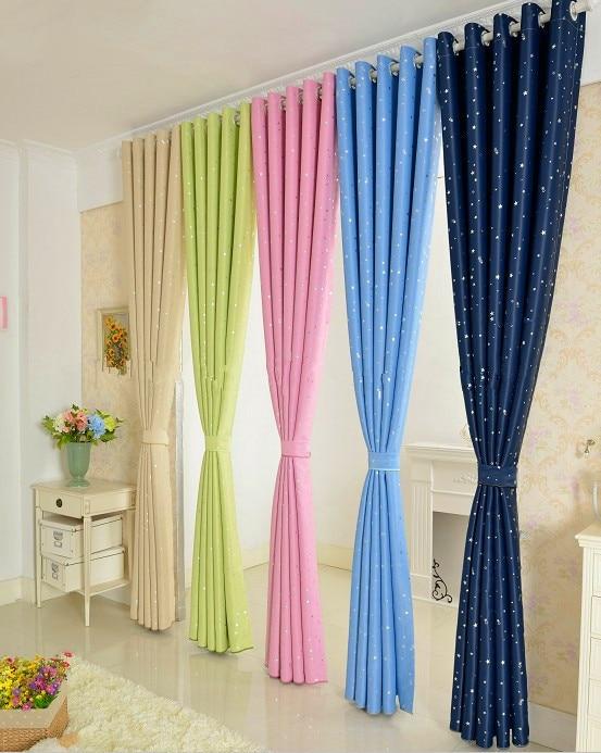 envo gratis ventana moda cortinas de color slido productos terminados apagn cortinas para comedor sala de estar cm en cortinas de hogar y