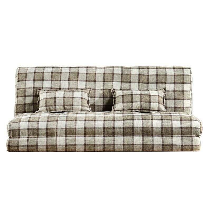 Koltuk Takimi Kanepe Zitzak Do Salonu Meubel Folding Meble Copridivano Set Living Room Furniture De Sala Mueble Mobilya Sofa Bed