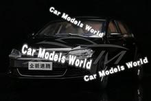 רכב דגם עבור 1:18 Sagitar (שחור) + מתנה קטנה!!!!!!!