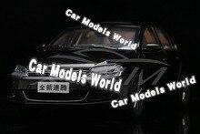 Auto Modell für 1:18 Sagitar (Schwarz) + KLEINE GESCHENK!!!!!!!