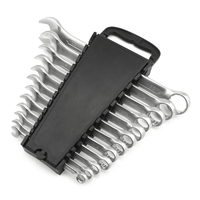 12 Pieces Combination Wrench Set Combi Wrench Set Combination Spanner Set 8 22mm