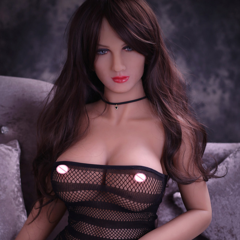 real silicone sex dolls robot japanese anime oral love doll realistic toys for men big breast sexy 165cm vagina adult life fullreal silicone sex dolls robot japanese anime oral love doll realistic toys for men big breast sexy 165cm vagina adult life full