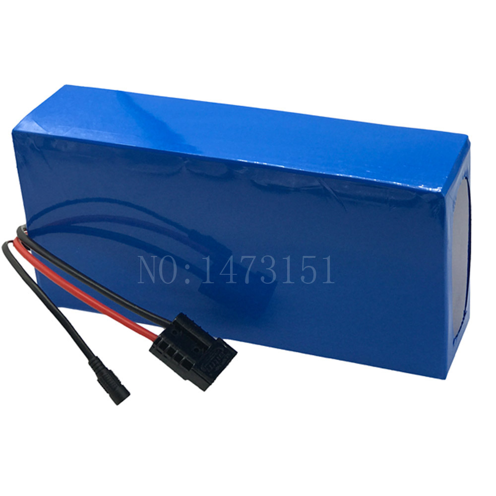 China battery 72v Suppliers