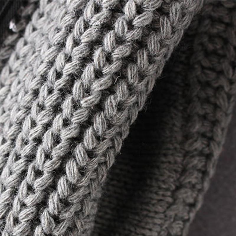 sweater160905221(3)