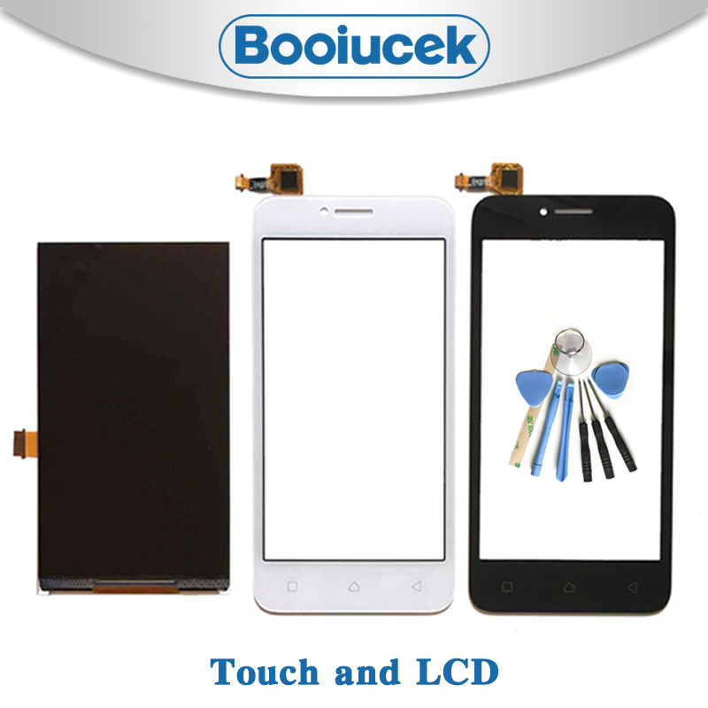 High Quality 4.5 For Lenovo A plus a1010 A 1010 A1010a20 Lcd Display With Touch Screen Digitizer Sensor Replacement or repairHigh Quality 4.5 For Lenovo A plus a1010 A 1010 A1010a20 Lcd Display With Touch Screen Digitizer Sensor Replacement or repair