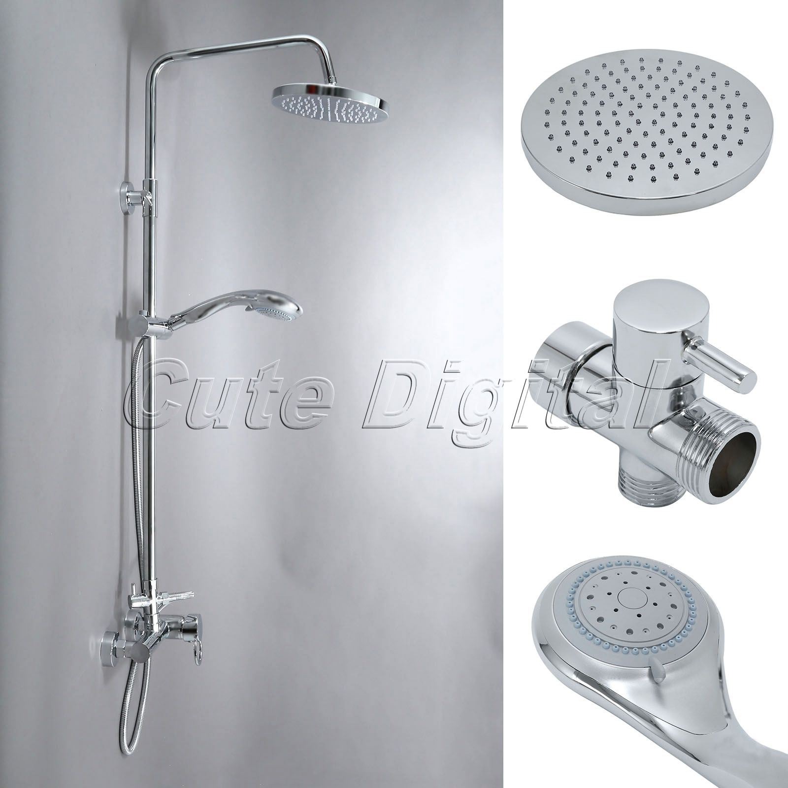 Popular Pressure ThermostatBuy Cheap Pressure Thermostat Lots - Rain shower head water pressure