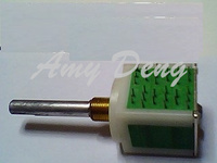 Taiwan code switch RE236 pulse switch rotary encoder