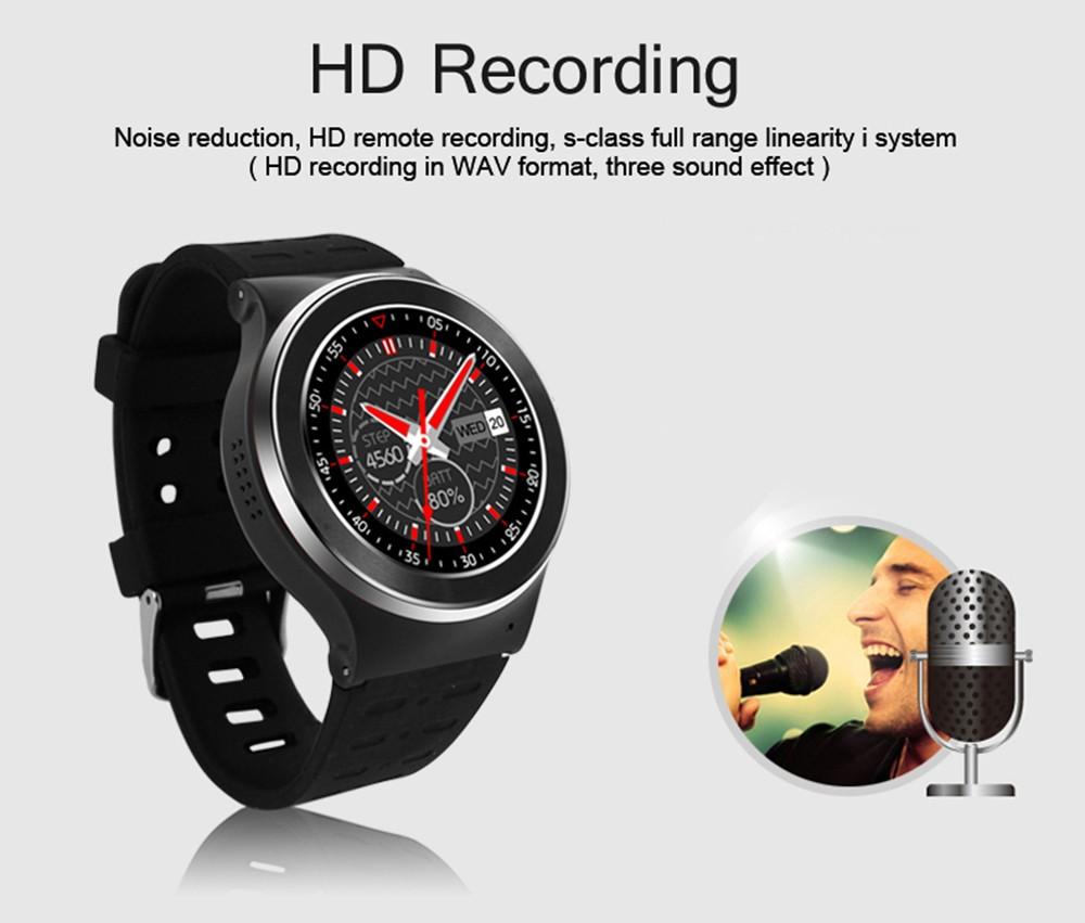 s99 watch 15