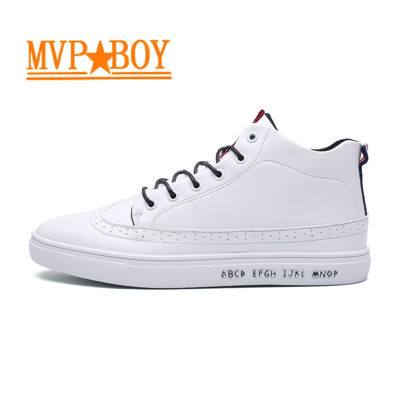 Mvp Boy simple Common Projects superstar original stan shoes chaussure homme outdoorzx flux jogging boost v2 sapato masculino ...