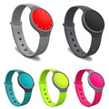 Drop shippingSimpleStone  Replacement TPU Wrist Band For Misfit flash Bracelet Smart WristBand June17