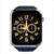 Zaoyiexport suporte cartão sim dispositivo wearable pedômetro bluetooth smart watch gd19 u8 smartwatch para iphone android pk dz09 gt08