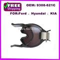28239295 9308-621C 9308621C Nozzle  Injector Control Valve