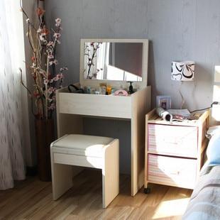 crown verbraucherschutz angebote ikea echte modernen. Black Bedroom Furniture Sets. Home Design Ideas
