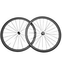 700c rodas de carbono 38x23mm G3 R13 powerway clincher rodas de Bicicleta de Estrada rodas de bicicleta de estrada rodas de bicicleta de estrada