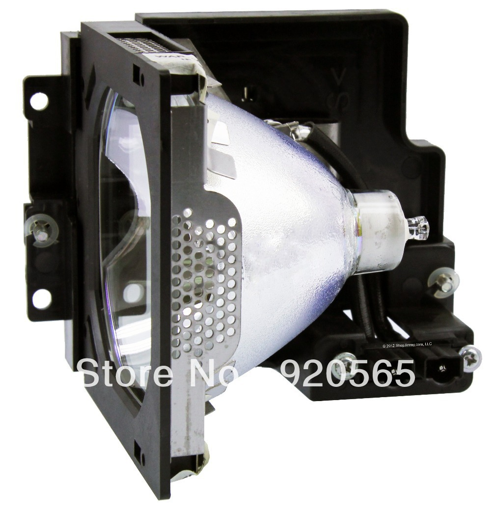 Brand New Replacement Lamp with Housing POA-LMP39 For LC-SX4 /LC-SX4L/LC-SX4LA/ LC-X4 /LC-X4A /LC-X4L/ LC-X4LA mugler alien eau de parfum парфюмерная вода спрей 60 мл заправляемый флакон