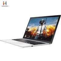 Ультратонкий офисный ноутбук MAIBENBEN XIAOMAI 5 PRO 15,6 /4415U/8G/PCI E 256G SSD + 1 ТБ HDD/MX150/DOS/серебристый