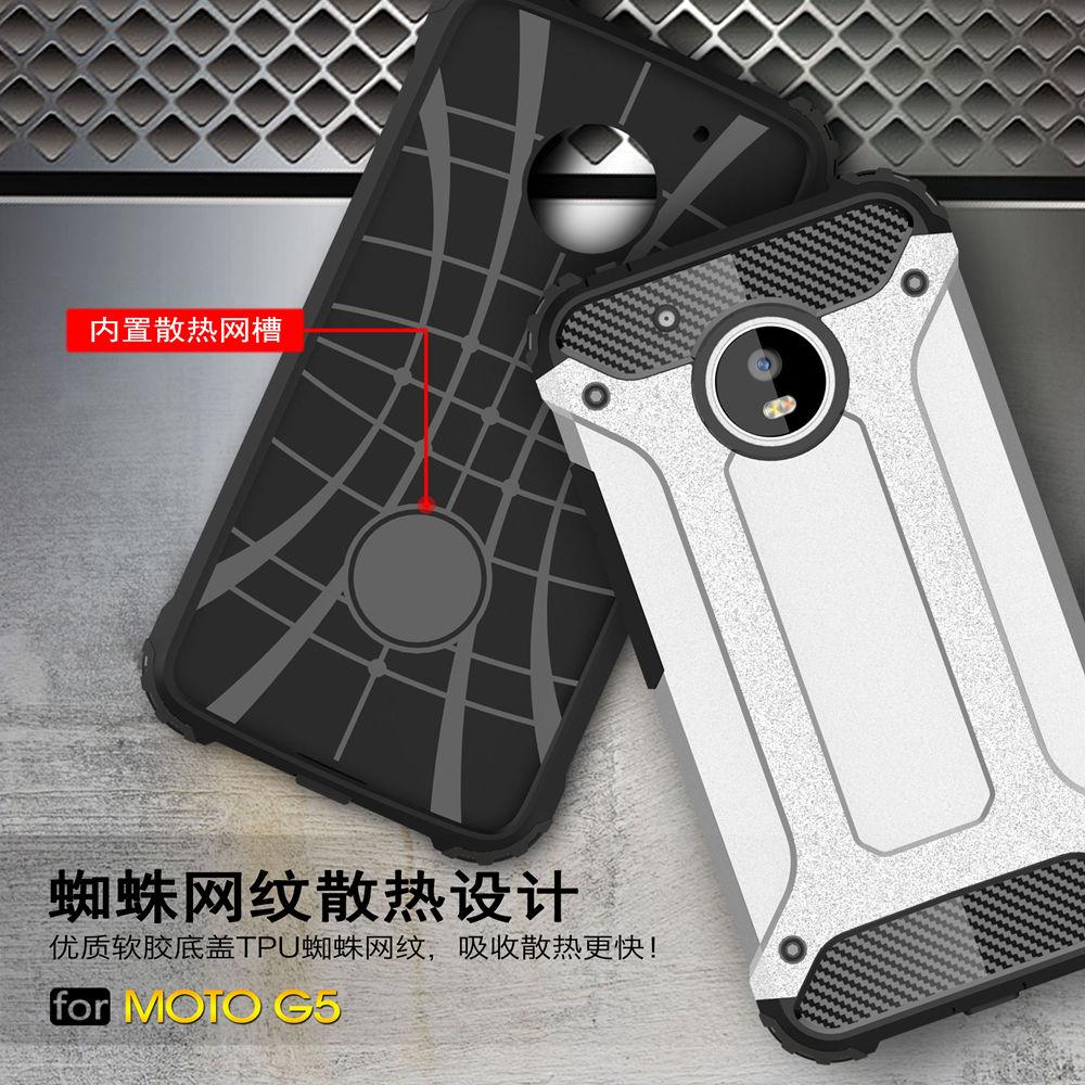 PC Броня ТПУ чехол для Motorola Moto G5 G 5th Gen XT1672 кремния анти-шок Жесткий Защитная крышка для moto G 5 Cedric XT1676 случае
