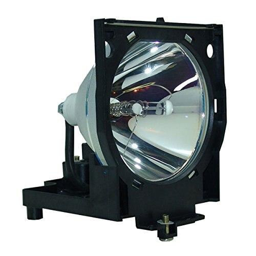 POA-LMP29 LMP29 610-2844627 for SANYO PLC-XF20 PLV-XF20E PLC-XF21 PLC-XF21E/Eiki LC-XT1 LC-XT1D Projector Lamp Bulb With Housing