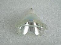 Hohe qualität Projektor lampe 03 000649 01P für CHRISTIE LW25/LW25U/LW26/LX26/LX35 mit Japan phoenix original lampe brenner-in Projektorlampen aus Verbraucherelektronik bei
