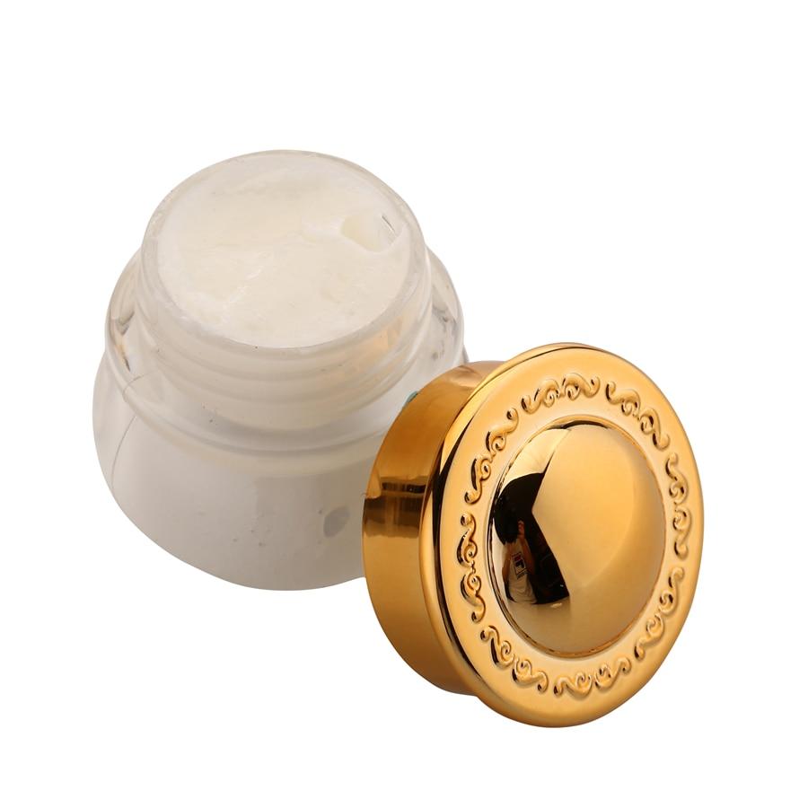 Efectos fuertes a base de hierbas Eliminar la crema de blanqueamiento - Cuidado de la piel - foto 4