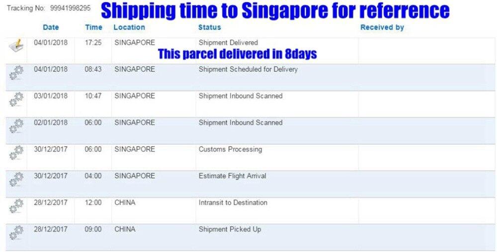 新加坡专线