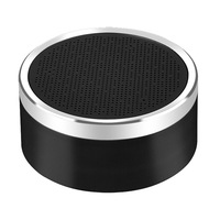 Wireless Mini Bluetooth Speaker Portable Subwoofer Bluetooth Hifi Sound System Music Surround Bass MP3 Speaker for Mobile Phone