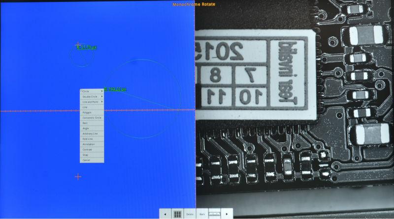 Calibrate_Camera_DSC_7966