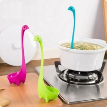 unique kitchen utensils online shoppingthe world largest unique, Kitchen design