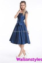 Bestdress Vintage Dress Audrey Hepburn Floral Expansion Bottom slim cotton sleeveless Dress Rockabilly walsonstyles
