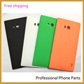New Original Back Cover Housing  Battery Door  For Nokia Lumia 930 With Flash Lens With Logo