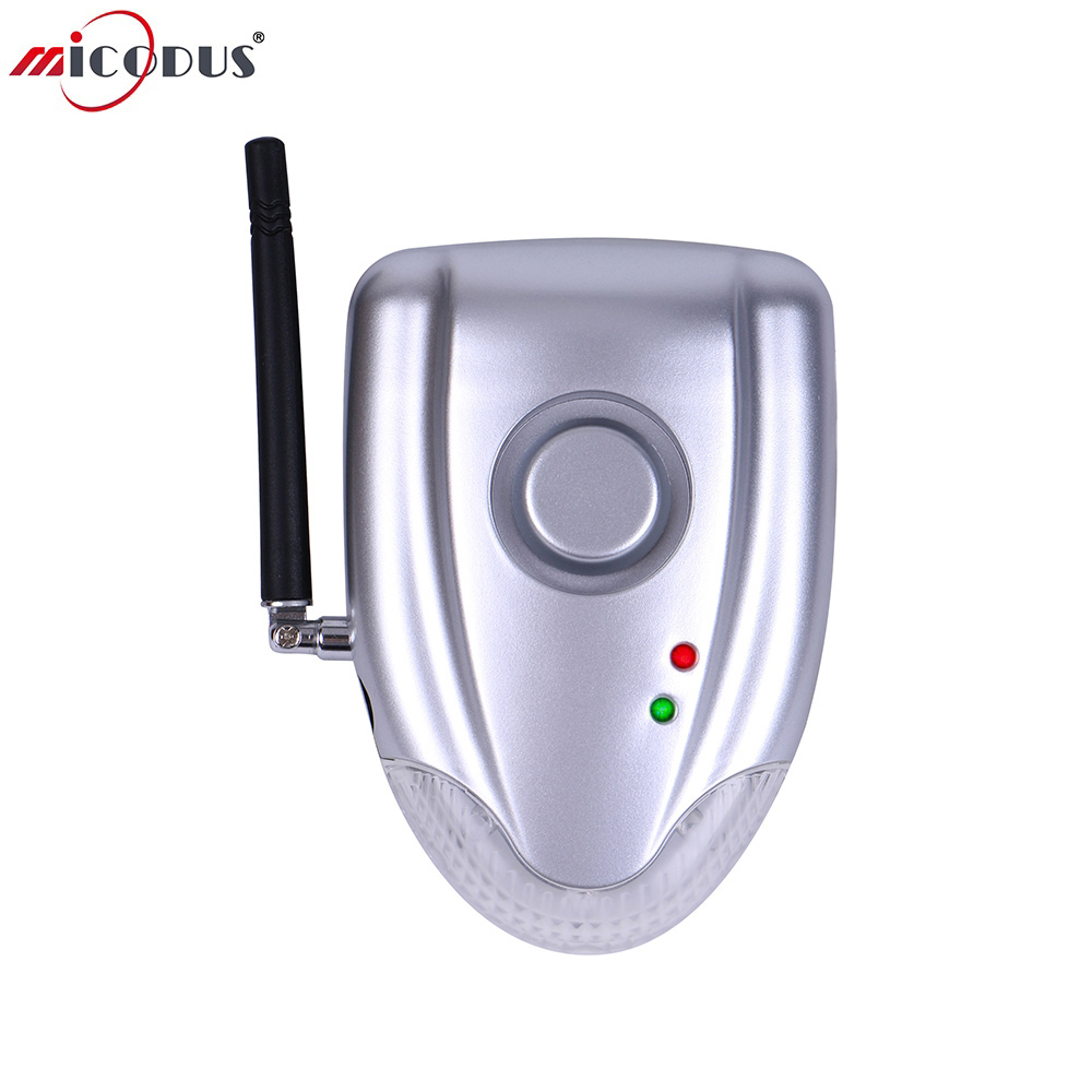 No Installation Diy Two Way Car Alarm Diyv2 Auto Security