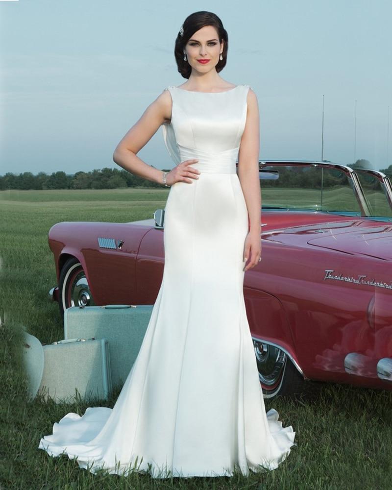 corset wedding dress corset wedding dress Champagne silk bridal corset gold wedding corset beige wedding corset beige weddding separates two piece wedding dress bridal separates
