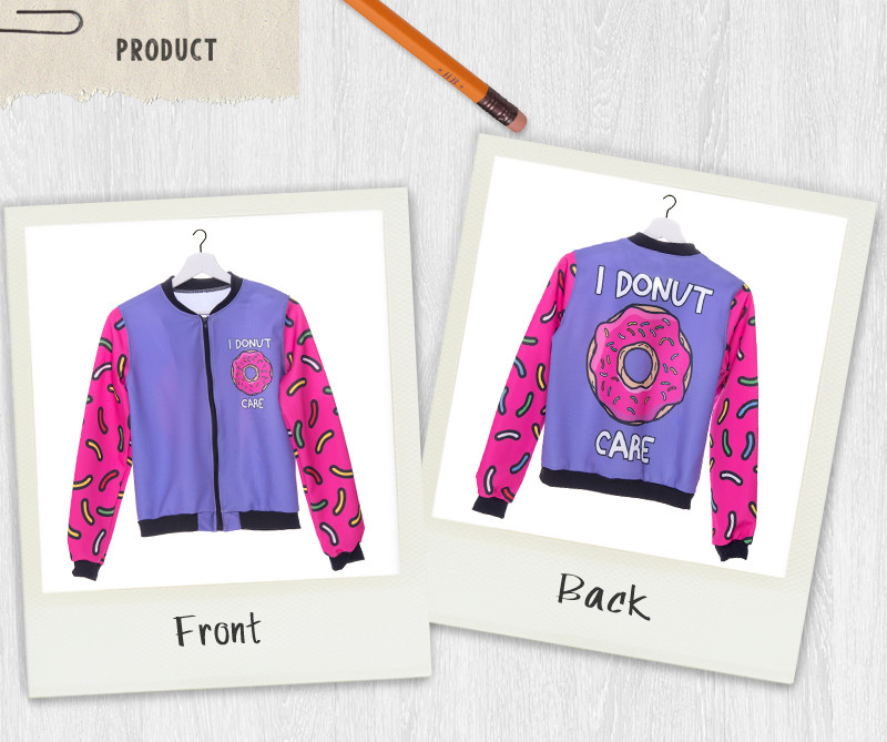 36070 i donut care purple 004