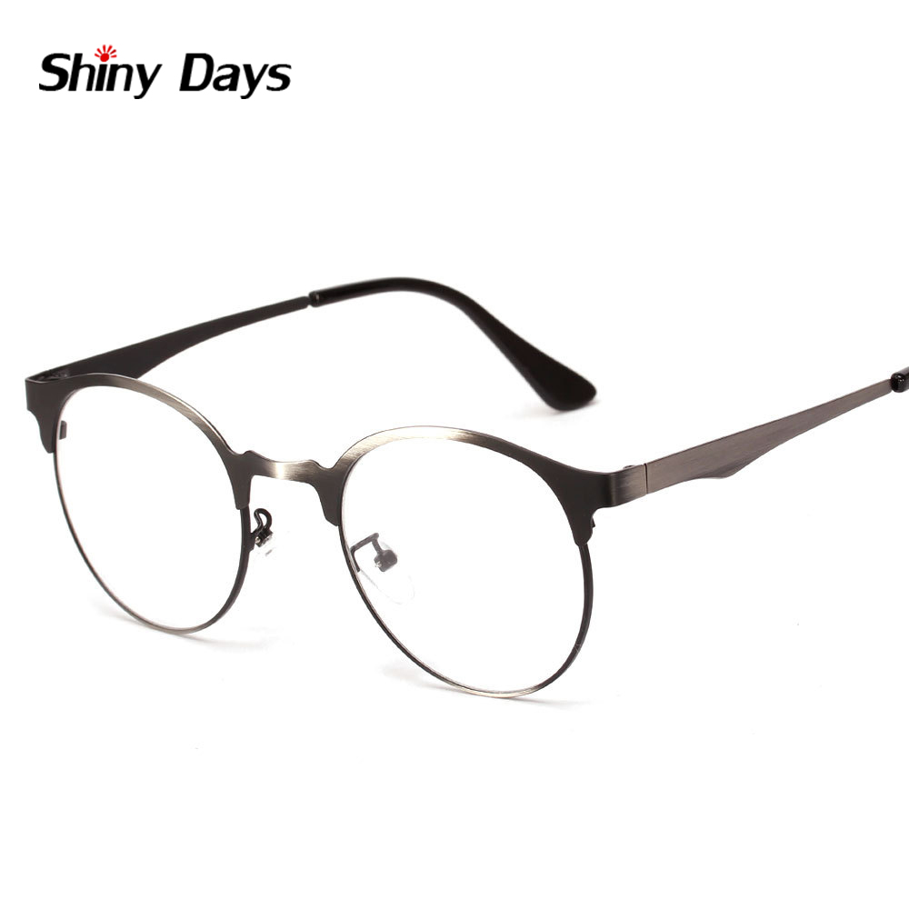 Eyeglass Frames Inexpensive : Online Get Cheap Eyeglasses 123 -Aliexpress.com Alibaba ...