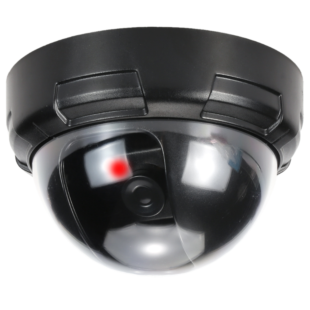 Compare Prices on Fake Camera Dome- Online Shopping/Buy Low Price ...