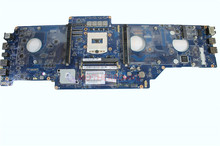 Vieruodis Dell Alienware M18X R3 Laptop Anakart 4703X 04703X VAS10 LA-9332P HM86 DDR3