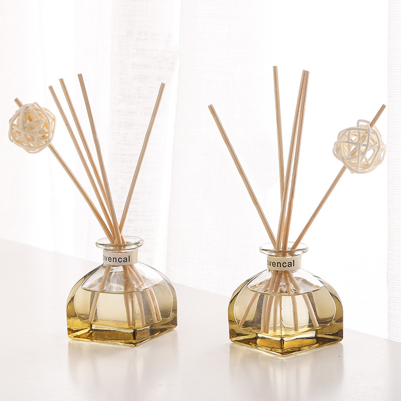 Kein Feuer Aromatherapie Ätherisches Öl Weihrauch Haushalt Zimmer Lufterfrischer Anhaltende Lotion In Die Schlafzimmer Wc Deodorant Reed-diffuser-Öle Wohnkultur