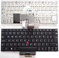 New  Keyboard  FOR LENOVO FOR IBM  E220 E130 E135 X121 X130 X131 X121E X130E E120 UI laptop keyboard
