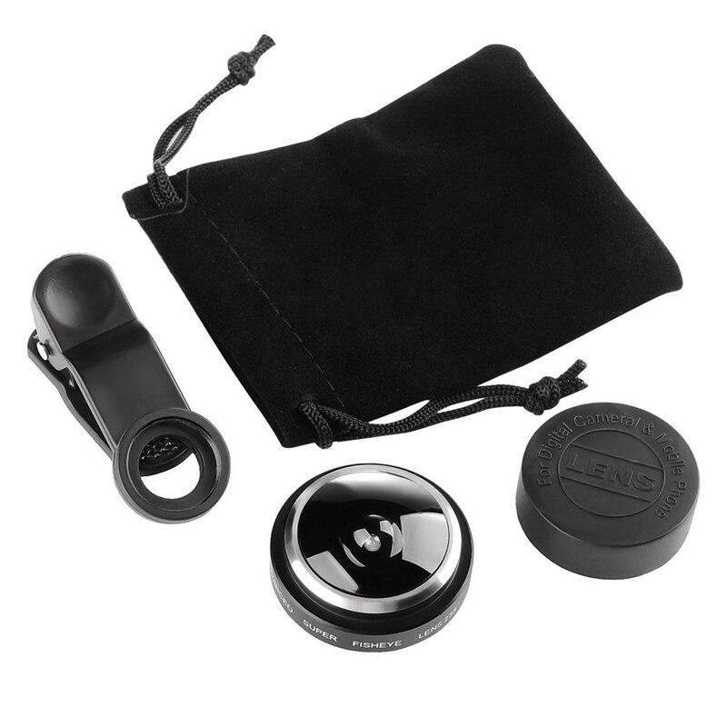 ORBMART Universal Clip 235 dərəcəsi Apple iPhone Samsung Samsung - Cib telefonu aksesuarları və hissələri - Fotoqrafiya 5